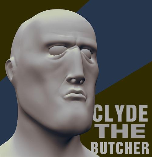 http://media.moddb.com/cache/images/mods/1/15/14393/thumb_620x2000/clyde1.jpg