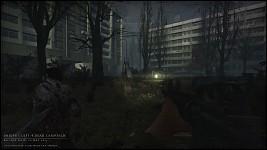 2 of may screenshot