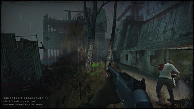 13 of may screenshot