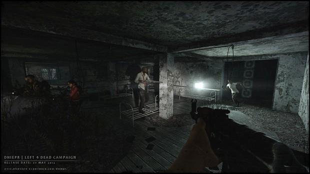 1 of may screenshot