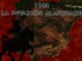 1144: The Almohad Invasion