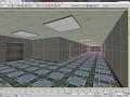 second office (GTA IV)