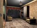 New interior (GTA IV)
