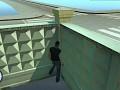 GTA Criminal Russia  - RAGE - Test 3