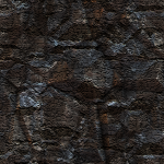 Hellrock Texture