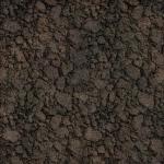 Blasted Hellrock Texture