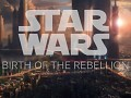 Expanded Universe: Birth of The Rebellion (Star Wars: Jedi Academy)