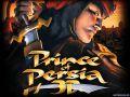 Half Life: Prince Of Persia 3D