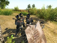 The Hawk Guard