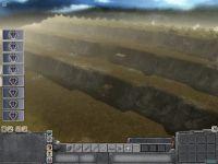 Naquadha mine