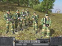 Sg team