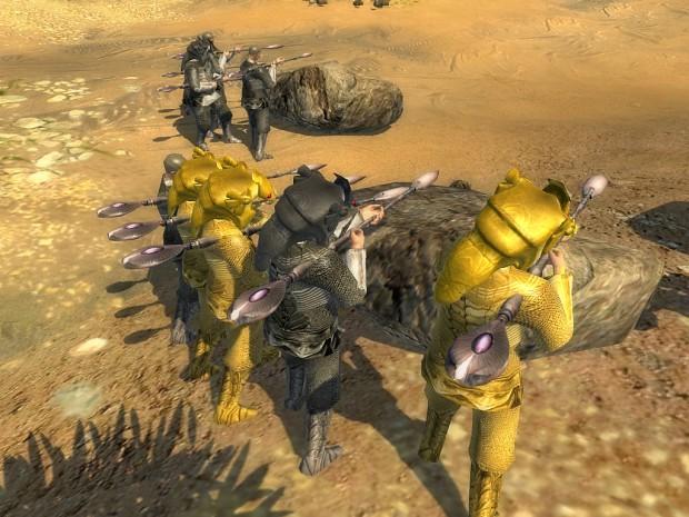 В тылу врага 1,2 - моды, коды, патчи, лис пустыни скачать.