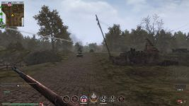 Gameplay action