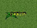 Esterlyn - A Total Conversion Mod