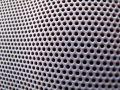 Lemming's V8 Taxi SoundMod