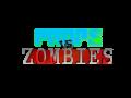 Props vs. Zombies