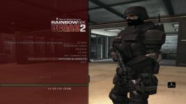 Vegas 2 Realism Mod 2.4.2 Screenshots