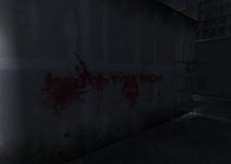 mp_surv_vacant