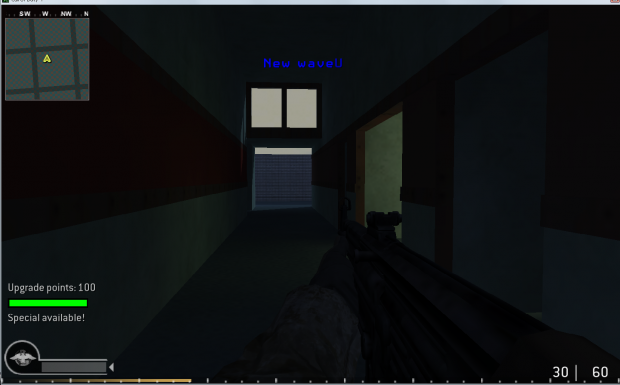 Preview of mp_surv_school