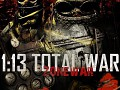 1:13 Total War (Medieval II: Total War: Kingdoms)