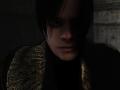 Resident evil 3.5 alternate