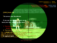 ZP 4.3 Screenshots