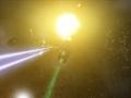 Nexus - War of the Damned