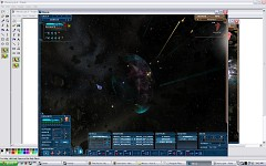 Screenshot of Beta 2