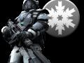 Snow's Mod