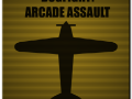 Dogfight: Arcade Assault
