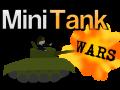 MiniTank Wars (Garry's Mod 10)
