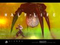Half-Life 1997