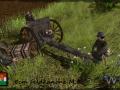8cm Feldkanone M.5