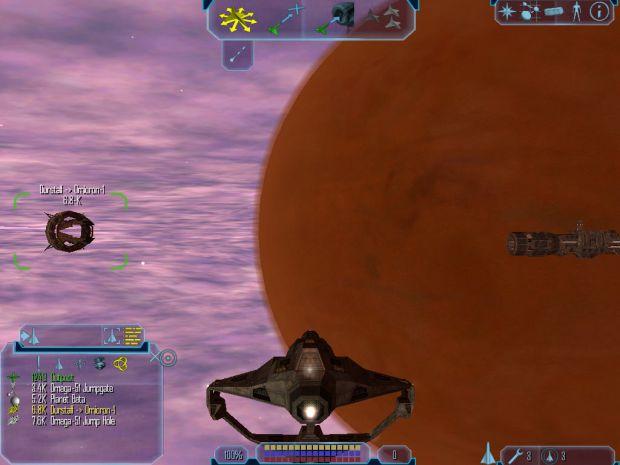 FLFOSM v1.1 screenshots