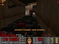 Screenshots from ScoreDoom2.9 witrh Add-on Pack