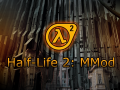 Half-Life 2 : MMod (Half-Life 2: Episode Two)