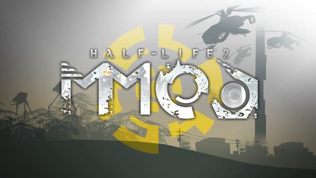Half-Life 2: MMod - самый масштабный мод для Half-Life 2, работа над которым велась 9 лет