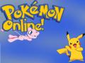 Pokémon: Online