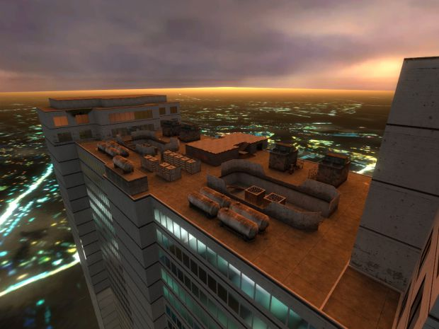 [WIP: 4/26/2010] ls_highrise