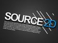 Source2D