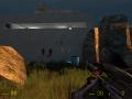 Half Life Black Ops