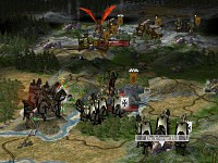 The Battle of Endelvein
