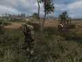 Call of Pripyat Reloaded 0.7.5