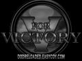 VforVictory [DOD: Reloaded]