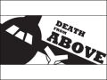 Death From Above