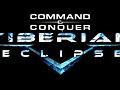 C&C: Tiberian Eclipse (C&C3: Tiberium Wars)