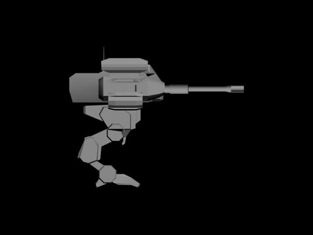 Titan Models