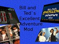 Bill & Ted Mod (Grand Theft Auto: Vice City)