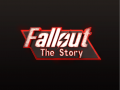 Fallout The Story