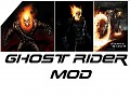 GTA Ghost Rider (Grand Theft Auto: San Andreas)